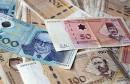 REGIJA Prosječne plaće najviše porasle u Srbiji i BiH
