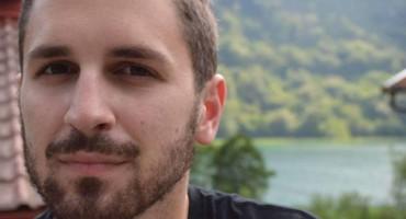 Priča mladog Mostarca gađa u centar i boli: Dosta mi je koliko se žalite, prazni ste i negativni