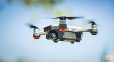 Dok EU usavršava pravila, BiH u zakonu još uvijek nema ni definiciju drona