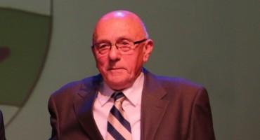 In memoriam: Dr. sc. Ivan De Zan
