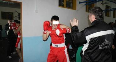 Policija zaplijenila tonu i po droge u Limi: Tko je Sarajlija uhićen u Peruu