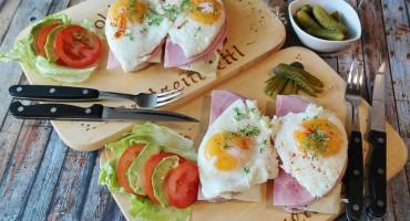 Preskačete doručak? Znanstvenici su otkrili nešto zanimljivo o tome