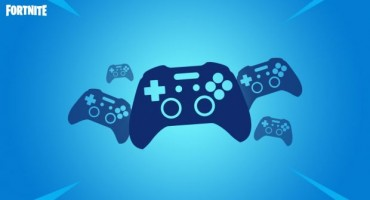 Novi patch za Fortnite donosi podršku za kontrolere u mobilnoj verziji igre