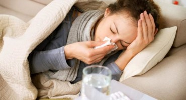 KAKO LIJEČITI I RAZLIKOVATI Što kada se korona i gripa spoje