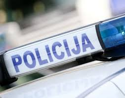 Mostar: Lopov opljačkao kladionicu, ukrao 130 maraka