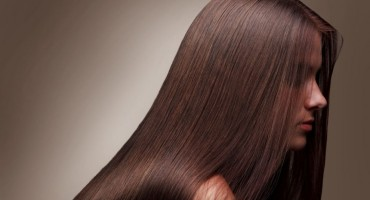Jeste li svjesni koliko parfem šteti vašoj kosi?