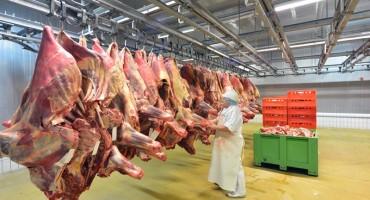 Poljska najveći izvoznik mesa u BiH, istražuju se sumnjive pošiljke