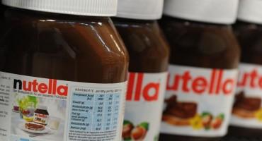 Smiju li se čokolada i Nutella držati u hladnjaku?