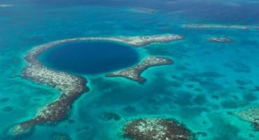 Otkriveno što je na dnu najvećeg misterija oceana