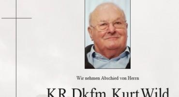 Preminuo Austrijanac koji je na samrti poželio poduprijeti rad vrtića 'Sunčani most' u Mostaru