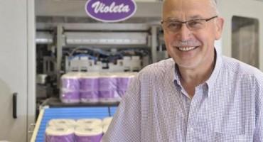Vlasniku 'Violete' u Hrvatskoj zaglavila investicija teška dvadeset milijuna eura