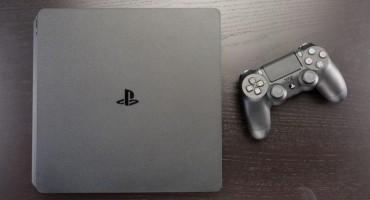 PlayStation 4 obara rekorde u gejmingu: Daleko iza sebe ostavio Xbox i Nintendo