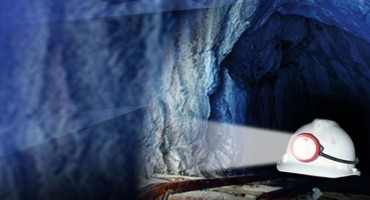 Novim kolektivnim ugovorom rudarima je povećana minimalna satnica