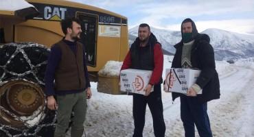 Mostar: Dan koji vraća vjeru u ljude