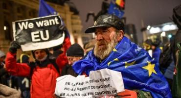 Rumunjska službeno preuzela predsjedavanje Europskom unijom