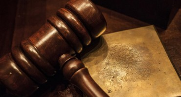 SPLIT Osuđeni bivši pripadnici HVO-a