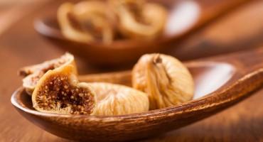 Sirup od smokve: Sami napravite poznati lijek za smirivanje kašlja