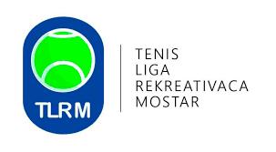 Mostar: Započele prijave za TLRM 2019!