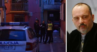 Podignuta optužnica protiv Tonija Cetinskog: 'Kada je pregazio pješaka, vozio je prebrzo i nepažljivo'