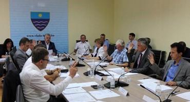 SJEDNICA Vlada HNŽ-a odobrila sredstva za zapošljavanje asistenata u nastavi