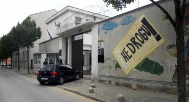 Nakon što je dobio dopust, Mladen Džidić se nije vratio u KPZ Mostar