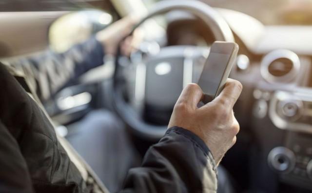 Tajni signali: Što način vožnje otkriva o (vašem) muškarcu?