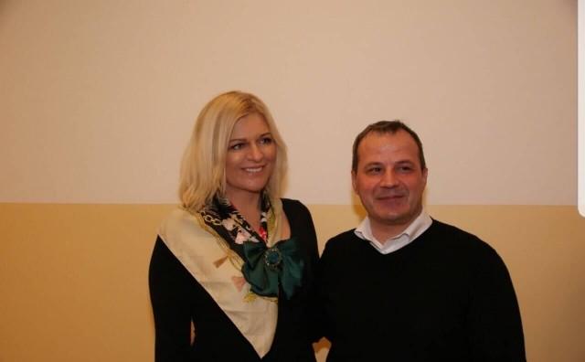 Mostarska kantautorica i pjesnikinja Daniela Škegro predstavila svoje knjige u Münchenu