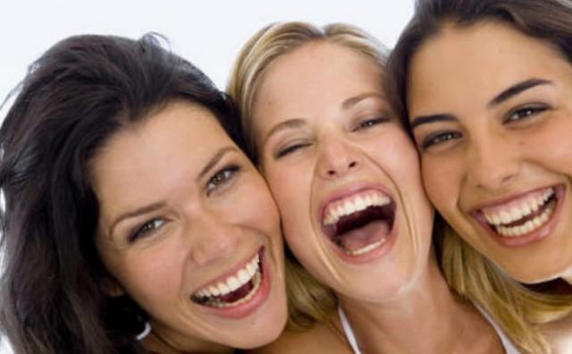 Veliko istraživanje o sreći otkrilo nevjerojatne činjenice o narodima bivše Jugoslavije