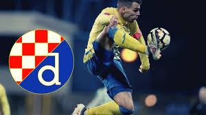 Prvi igrač srpske nacionalnosti u Dinamu otkako je Hrvatske