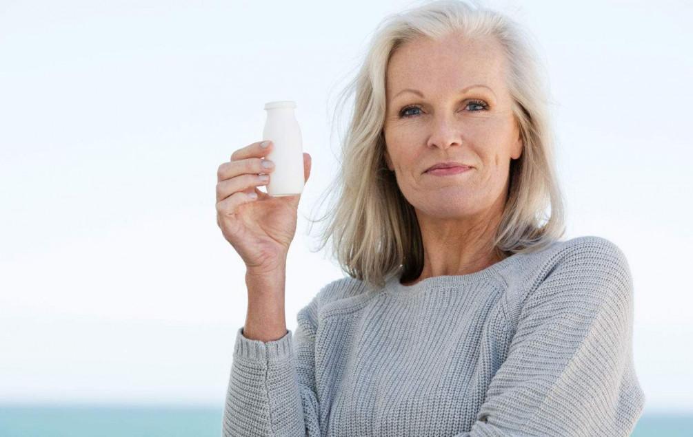Simptomele menopauzei despre care nu ne avertizeaza nimeni | menopauza.bucovinart.ro