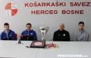 Veliki Hercegovački derbi u finalu Kupa Herceg-Bosne