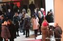 Hit predstava MetODA za brak nasmijala Mostarsku publiku