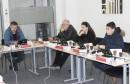 Hercegovački uzgajivači smilja preuzeli donirane CityOS Gro uređaje u INTERA TP-u