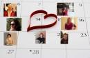 Poznate Hercegovke o Valentinovu: Volite se jer život je prekratak za čekanja