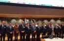 Usvojena Ministarska rezolucija o jačanju suradnje, usklađivanju i integraciji u doba prometne automatizacije