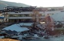 Olujni vjetrovi haraju Hercegovinom: Slomljena stabla, veliki problemi u odvijanju prometa