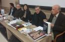 Kultura sjećanja na žrtve komunističkog totalitarizma - tema književno-glazbene večeri održane u Mostaru