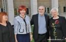 Dr. Ljerka Ostojić ponovo izabrana za predsjednicu Matice hrvatske Mostar