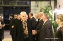 HŠK Zrinjski: U tijeku tradicionalna donatorska Noć Plemića