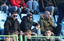 Pogledajte kako je bilo na tribinama Pecare na utakmici NK Široki Brijeg-HŠK Zrinjski