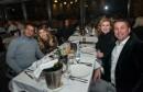 Makarska riivijera: Održana prva Hercegovačka večer u Baškoj vodi
