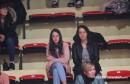 HMRK Zrinjski: Pogledajte kako je bilo u dvorani na utakmici protiv Vogošće