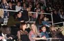 Pogledajte kako je bilo na sinoćnjem koncertu Nine Badrić u Mostaru