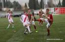 Kadeti Zrinjski-Olimpic