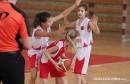 žkk zrinjski mini basket