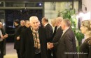 HŠK Zrinjski: Održana tradicionalna donatorska Noć Plemića