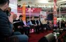 U Livnu promovirana knjiga Zlatka Dalića 'Rusija naših snova'