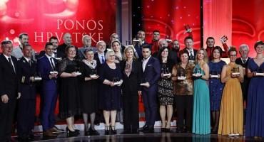 ONI su 'Ponos Hrvatske'