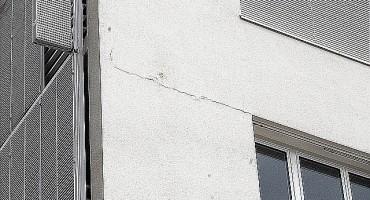 Mostar: Mobilne i leteće fasade