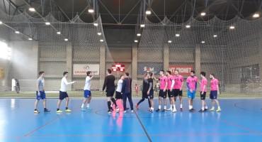 Otvorena studentska malonogometna liga Sveučilišta u Mostaru